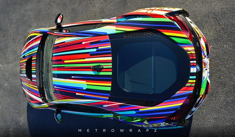 bmw-i8-jeff-koons-art-car-tuning-12