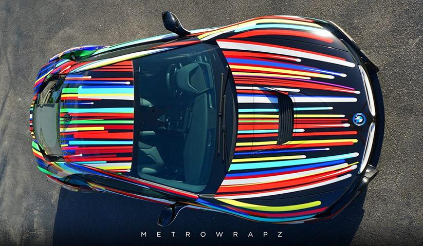 bmw-i8-jeff-koons-art-car-tuning-13