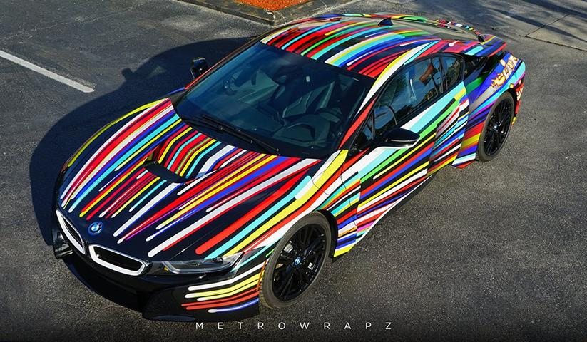 bmw-i8-jeff-koons-art-car-tuning-4