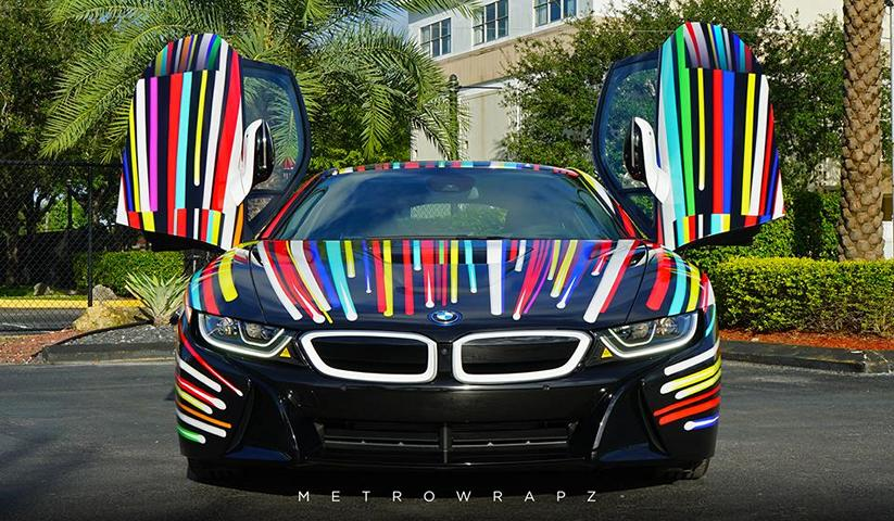bmw-i8-jeff-koons-art-car-tuning-8