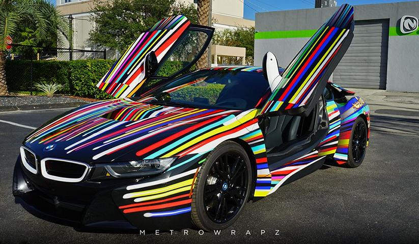 bmw-i8-jeff-koons-art-car-tuning-9