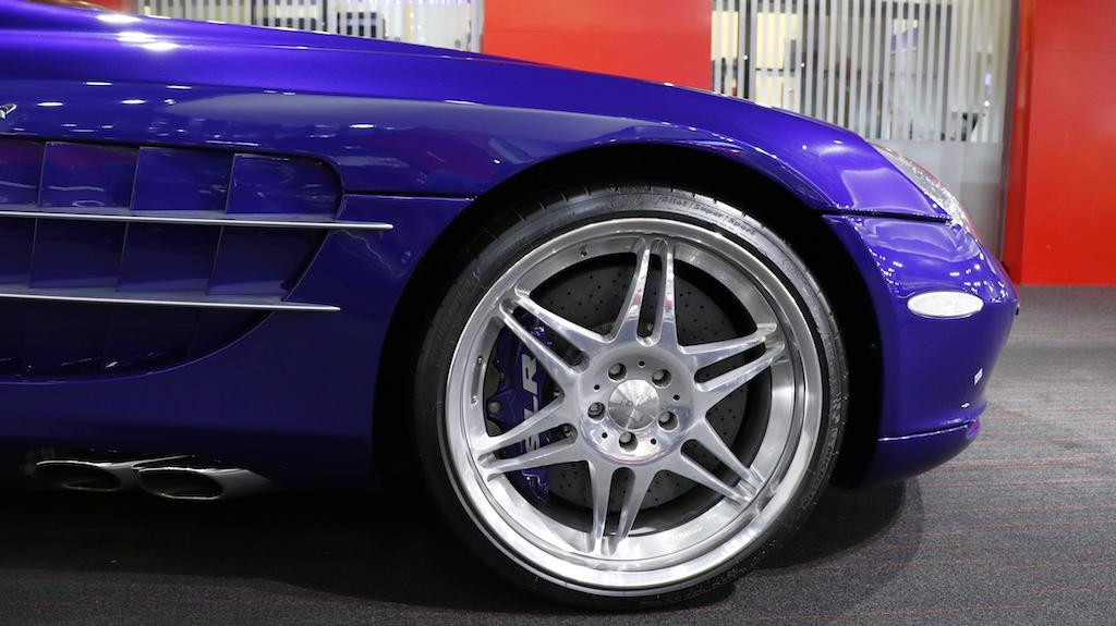 brabus-mercedes-benz-slr-roadster-royal-blue-tuning-16