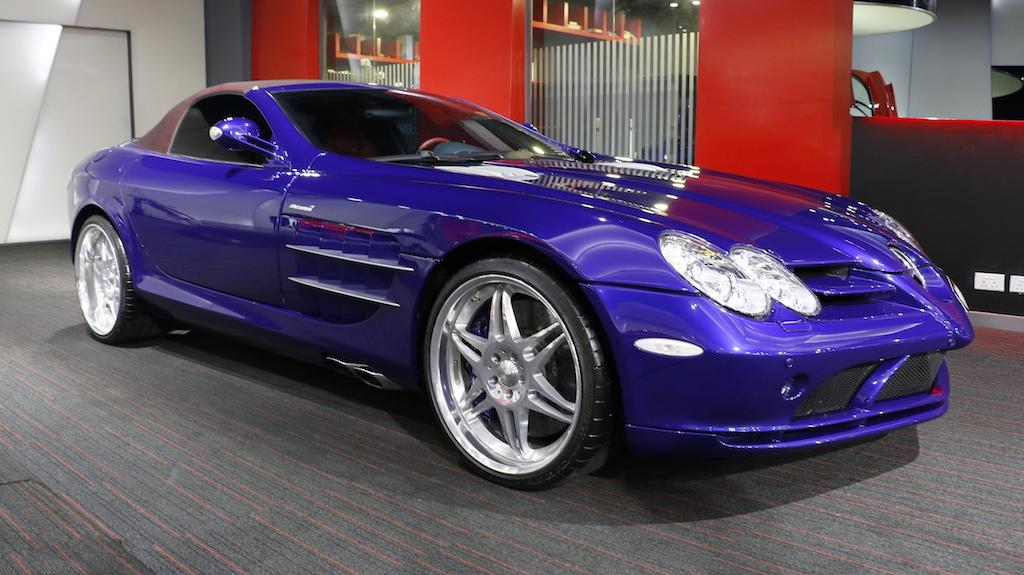 brabus-mercedes-benz-slr-roadster-royal-blue-tuning-17