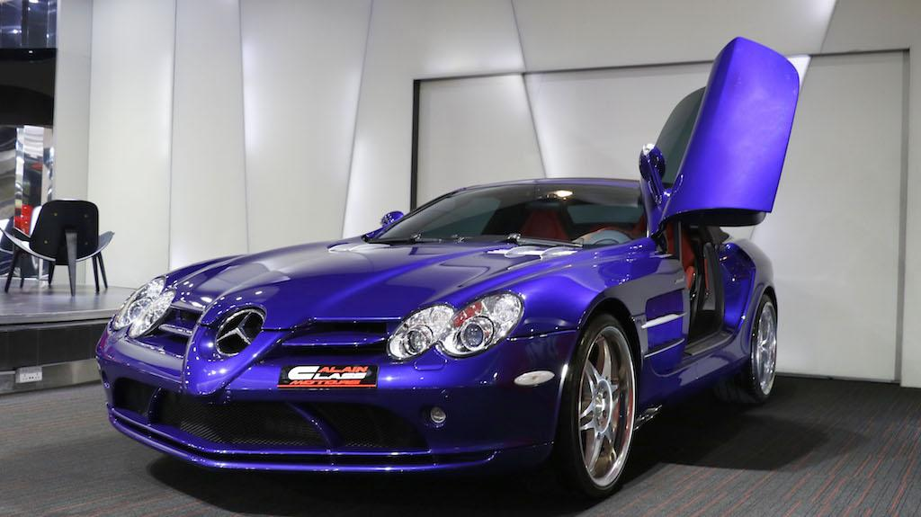 brabus-mercedes-benz-slr-roadster-royal-blue-tuning-18