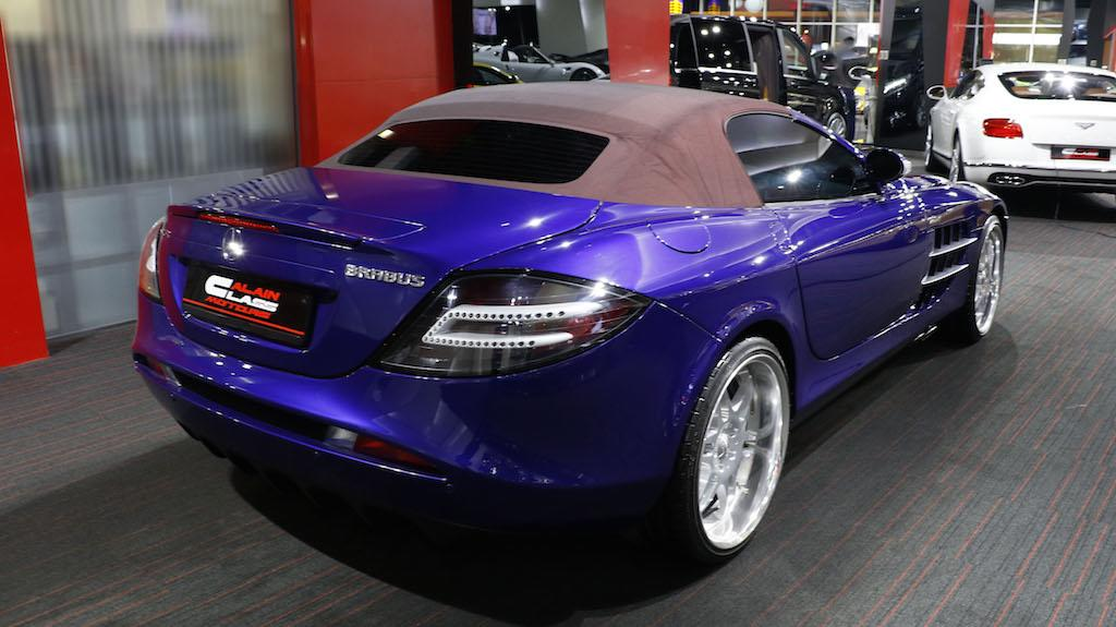 brabus-mercedes-benz-slr-roadster-royal-blue-tuning-9