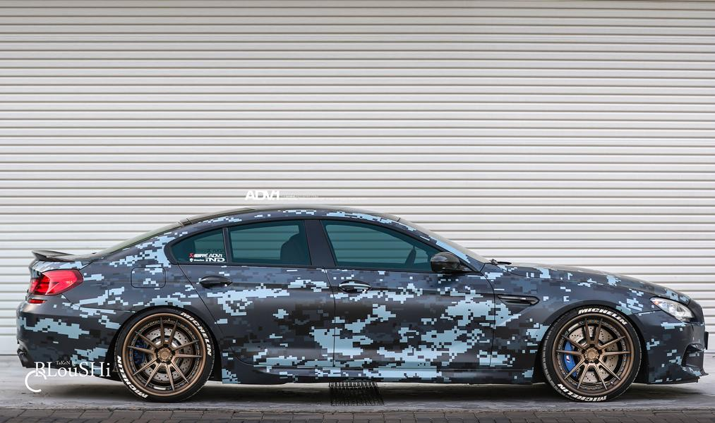 camouflage-bmw-m6-f06-adv-1-wheels-tuning-1