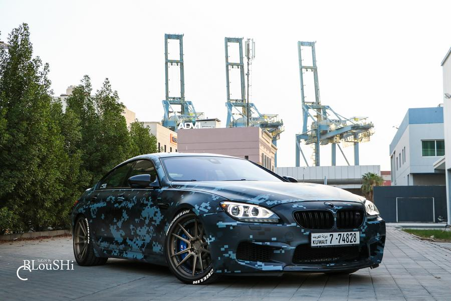 camouflage-bmw-m6-f06-adv-1-wheels-tuning-3