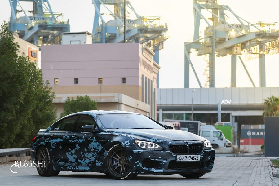camouflage-bmw-m6-f06-adv-1-wheels-tuning-4