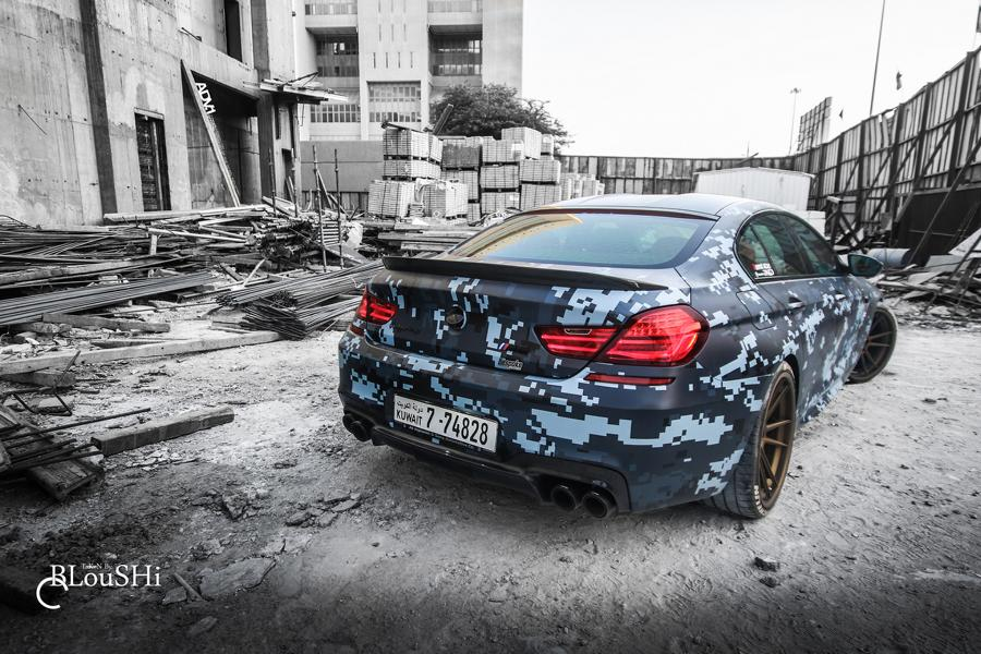camouflage-bmw-m6-f06-adv-1-wheels-tuning-5