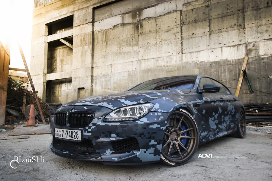 camouflage-bmw-m6-f06-adv-1-wheels-tuning-8
