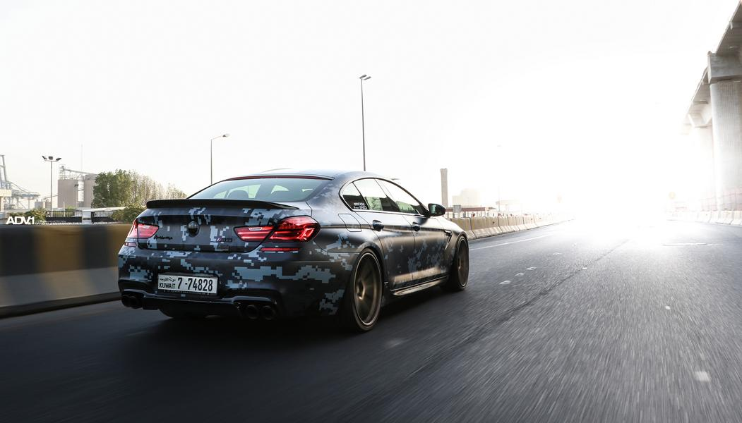 camouflage-bmw-m6-f06-adv-1-wheels-tuning-9