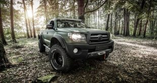 carlex-design-toyota-tacoma-widebody-tuning-1