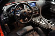 Chiptuning BMW M6 F13 Coupe 1 190x127 711PS & 938NM im ShifTech Enigneering BMW M6 F13 Coupe