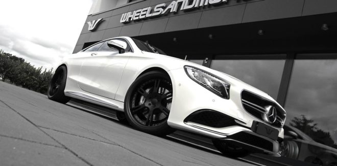 chiptuning-mercedes-s63-amg-c217-tuning-3