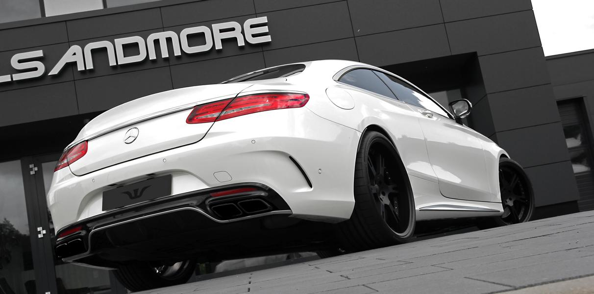 chiptuning-mercedes-s63-amg-c217-tuning-4