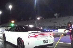 dodge-charger-hellcat-ford-mustang-s550-tuning-dragrace-5