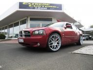 Dodge Charger RT Schmidt Gambit Tuning 1 190x143 Dodge Charger R/T auf 21 Zoll Alu's by Extreme Customs Germany