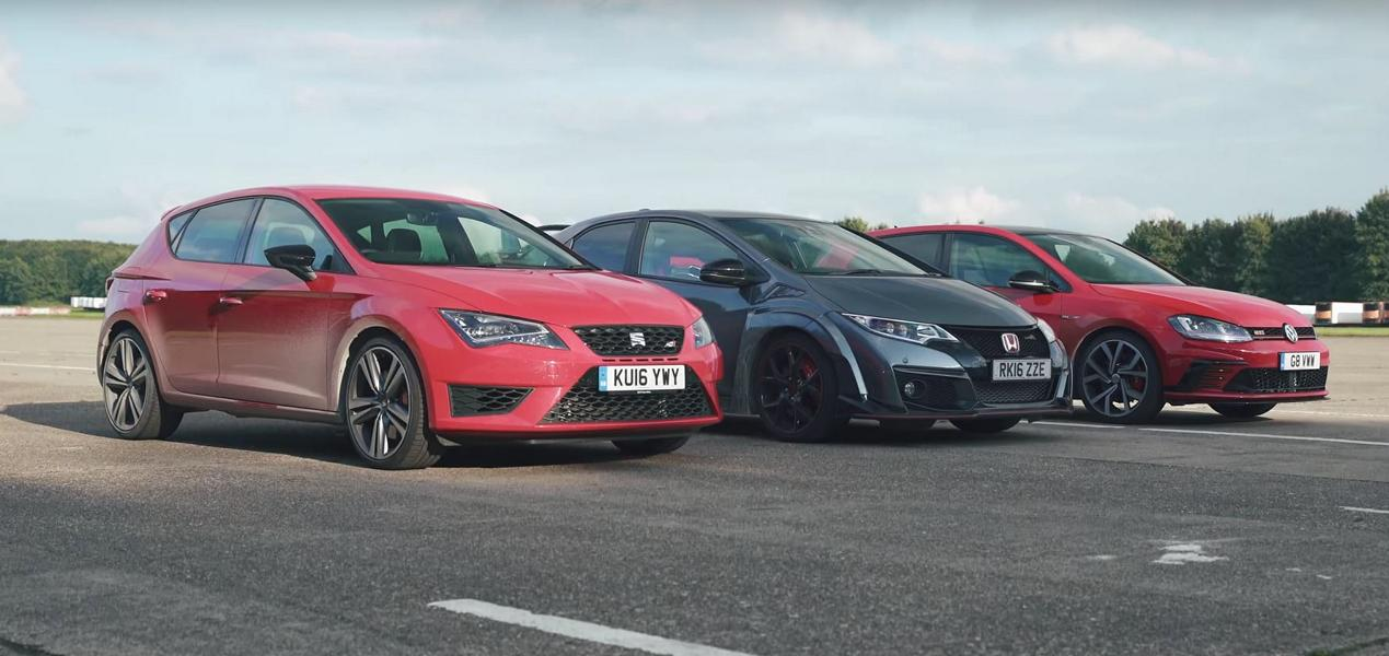 dragrace-seat-leon-cupra-vw-golf-gti-honda-civic-type-r-5