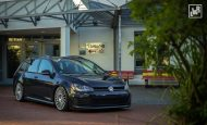 EAH Customs VW Golf 7 Variant R Line ETA BETA Tuning 1 190x115 EAH Customs   VW Golf 7 Variant R Line auf ETA BETA Alu's