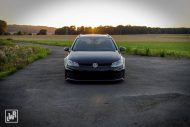 EAH Customs VW Golf 7 Variant R Line ETA BETA Tuning 11 190x127 EAH Customs   VW Golf 7 Variant R Line auf ETA BETA Alu's