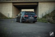 EAH Customs VW Golf 7 Variant R Line ETA BETA Tuning 12 190x127 EAH Customs   VW Golf 7 Variant R Line auf ETA BETA Alu's
