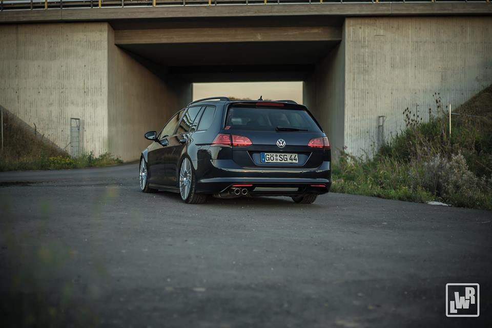 eah-customs-vw-golf-7-variant-r-line-eta-beta-tuning-12