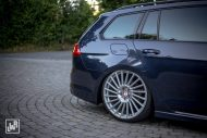 EAH Customs VW Golf 7 Variant R Line ETA BETA Tuning 4 190x127 EAH Customs   VW Golf 7 Variant R Line auf ETA BETA Alu's