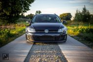 EAH Customs VW Golf 7 Variant R Line ETA BETA Tuning 6 190x127 EAH Customs   VW Golf 7 Variant R Line auf ETA BETA Alu's