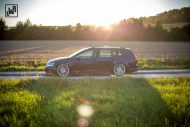 EAH Customs VW Golf 7 Variant R Line ETA BETA Tuning 7 190x127 EAH Customs   VW Golf 7 Variant R Line auf ETA BETA Alu's