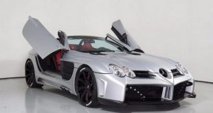 fab-design-mercedes-benz-slr-mclaren-widebody-tuning-3