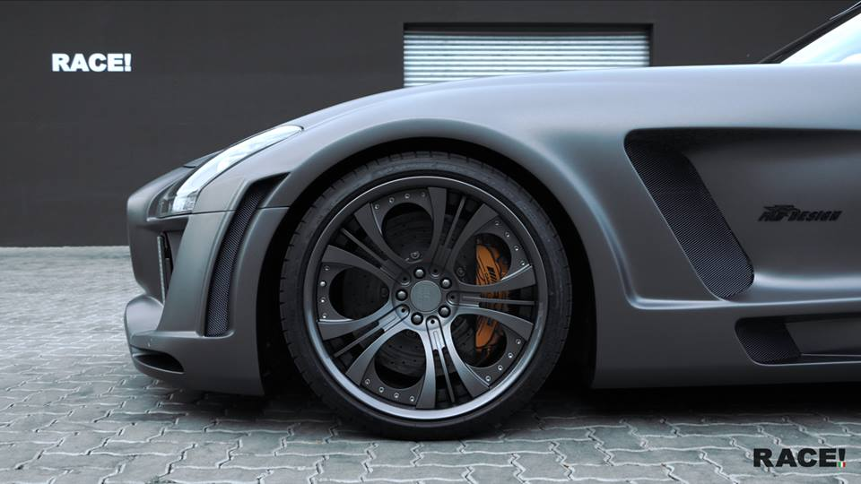 fab-design-widebody-mercedes-benz-sls-amg-tuning-4