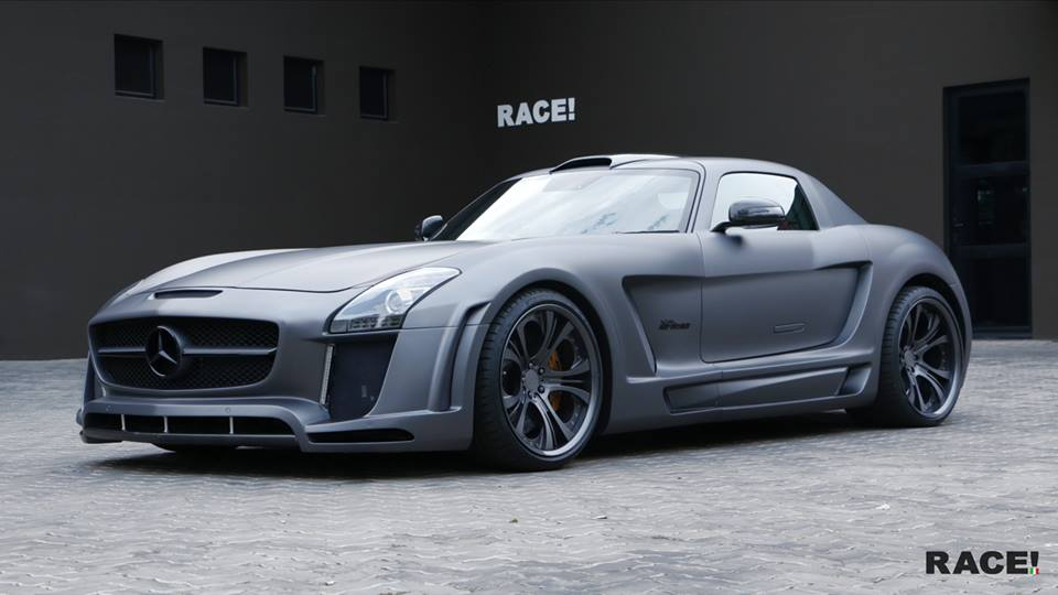 fab-design-widebody-mercedes-benz-sls-amg-tuning-5