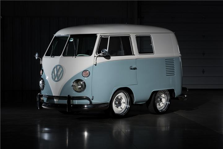 fast-n-loud-vw-bulli-bus-kurzversion-2