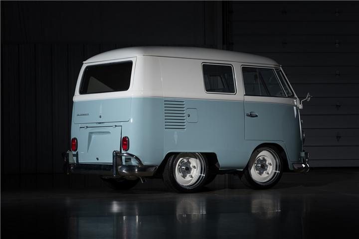 fast-n-loud-vw-bulli-bus-kurzversion-5