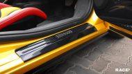 Ferrari 458 Speciale Aperta Novitec Tuning Gelb Carbon 3 190x107 Crazy Style   Ferrari 458 Speciale Aperta von RACE! South Africa