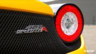 Ferrari 458 Speciale Aperta Novitec Tuning Gelb Carbon 9 190x107 Crazy Style   Ferrari 458 Speciale Aperta von RACE! South Africa