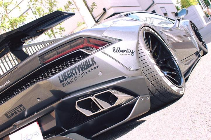 forgiato-liberty-walk-lamborghini-huracan-widebody-3
