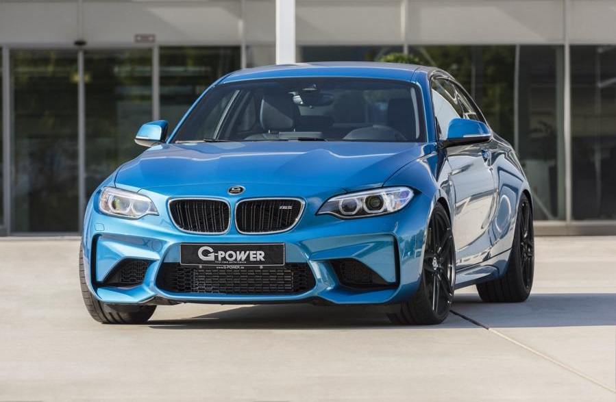 g-power-bmw-m2-tuning-f87-410-ps-06