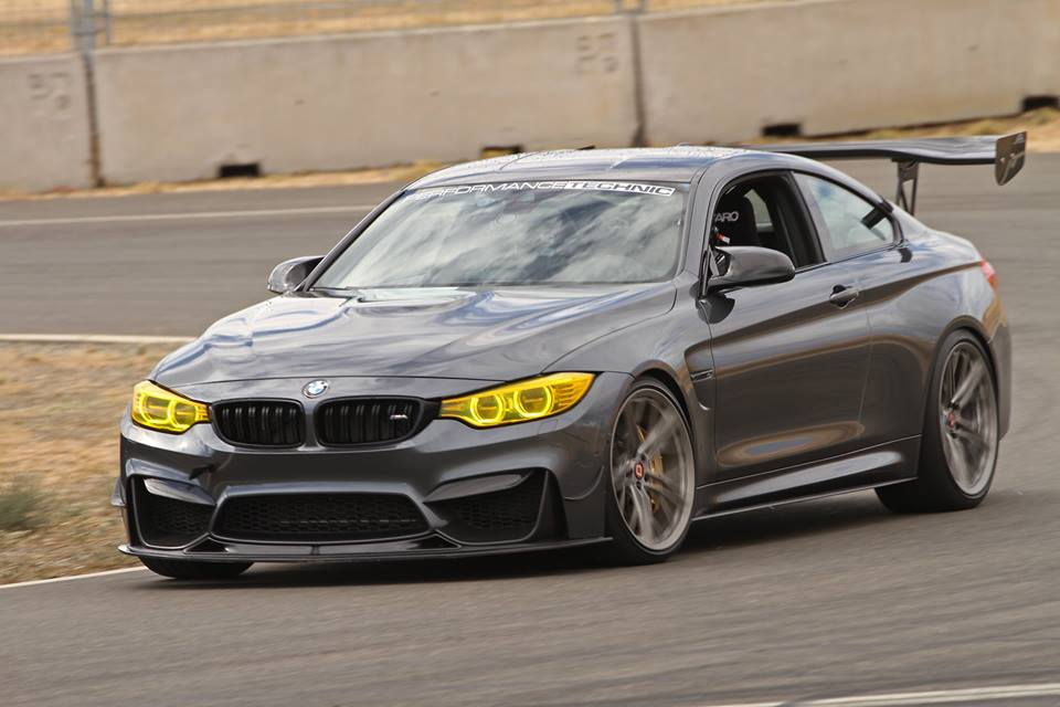 Greg FEightytwo RZ BMW M4 F82 Coupe Tuning EAS 1 Fotostory: Greg FEightytwo RZ BMW M4 F82 Coupe by EAS