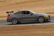 Greg FEightytwo RZ BMW M4 F82 Coupe Tuning EAS 10 190x127 Fotostory: Greg FEightytwo RZ BMW M4 F82 Coupe by EAS