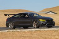 Greg FEightytwo RZ BMW M4 F82 Coupe Tuning EAS 11 190x127 Fotostory: Greg FEightytwo RZ BMW M4 F82 Coupe by EAS