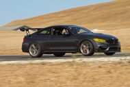 Greg FEightytwo RZ BMW M4 F82 Coupe Tuning EAS 12 190x127 Fotostory: Greg FEightytwo RZ BMW M4 F82 Coupe by EAS