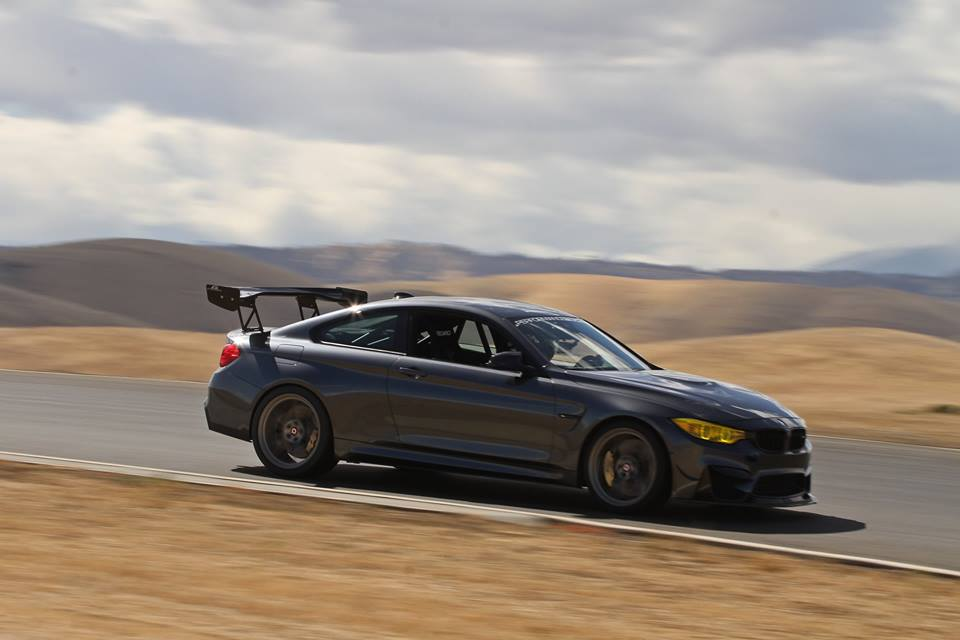 greg-feightytwo-rz-bmw-m4-f82-coupe-tuning-eas-13