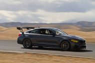 Greg FEightytwo RZ BMW M4 F82 Coupe Tuning EAS 14 190x127 Fotostory: Greg FEightytwo RZ BMW M4 F82 Coupe by EAS