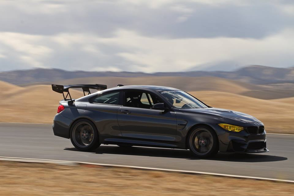 greg-feightytwo-rz-bmw-m4-f82-coupe-tuning-eas-14