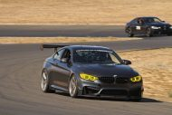Greg FEightytwo RZ BMW M4 F82 Coupe Tuning EAS 15 190x127 Fotostory: Greg FEightytwo RZ BMW M4 F82 Coupe by EAS