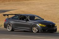 Greg FEightytwo RZ BMW M4 F82 Coupe Tuning EAS 16 190x127 Fotostory: Greg FEightytwo RZ BMW M4 F82 Coupe by EAS