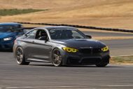 Greg FEightytwo RZ BMW M4 F82 Coupe Tuning EAS 18 190x127 Fotostory: Greg FEightytwo RZ BMW M4 F82 Coupe by EAS