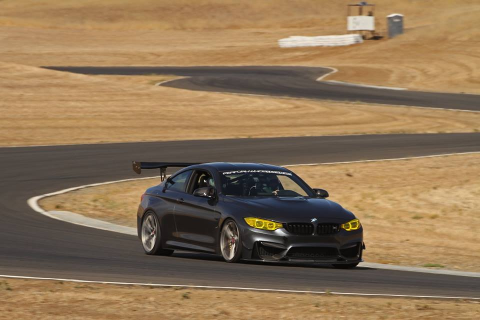 greg-feightytwo-rz-bmw-m4-f82-coupe-tuning-eas-19