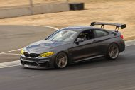 Greg FEightytwo RZ BMW M4 F82 Coupe Tuning EAS 2 190x127 Fotostory: Greg FEightytwo RZ BMW M4 F82 Coupe by EAS
